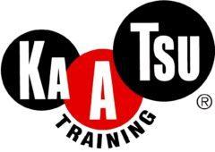 KAATSU TRAINING GYM BODY-B